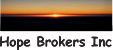 hope brokers2